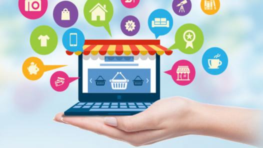 E-Ticaret Operasyonlarınızı Sizin Yerinize Yönetebiliriz