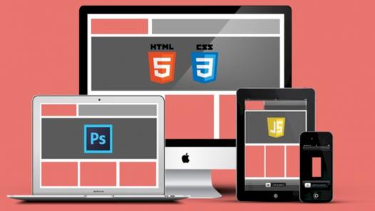 Size özel tasarımları responsive html'e dökebilirim