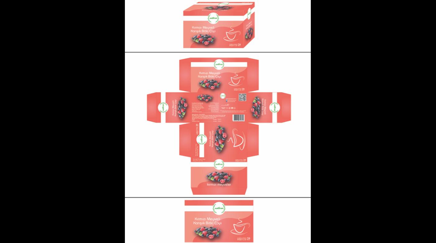 cagriozsomar