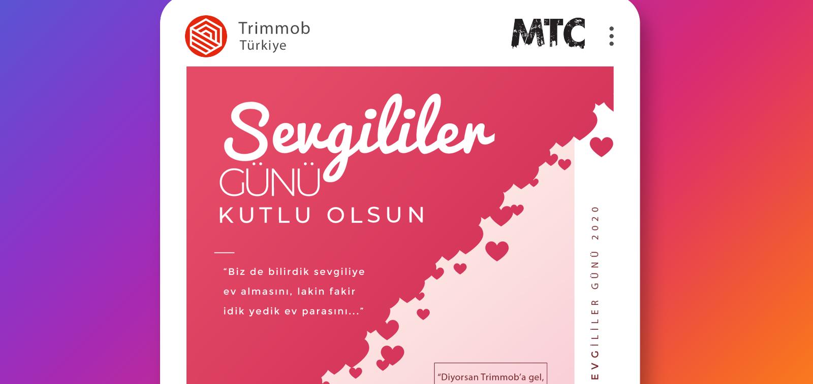 tzn_mhmmd