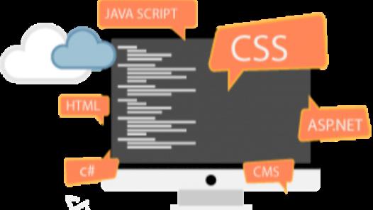 Web Yazılım Ve Script Hazırlama