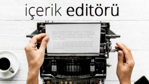 Web siteniz için blog yazısı yazabilir, içerik üretebilirim.