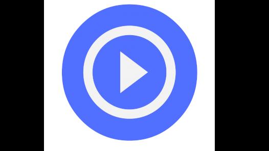 1-15 Dakika Aralığında Video Editleme
