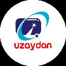 uzaydan.com