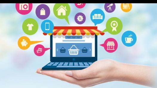 Anahtar teslim profesyonel tasarım e-ticaret sitesi yapabilirim