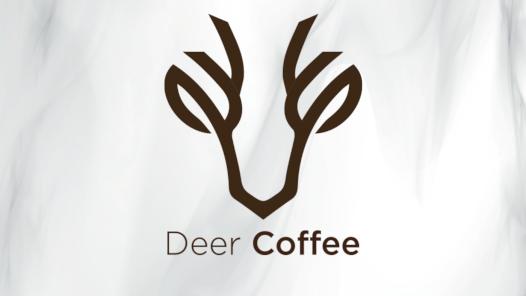 Kurumunuza özel logo çalışmaları