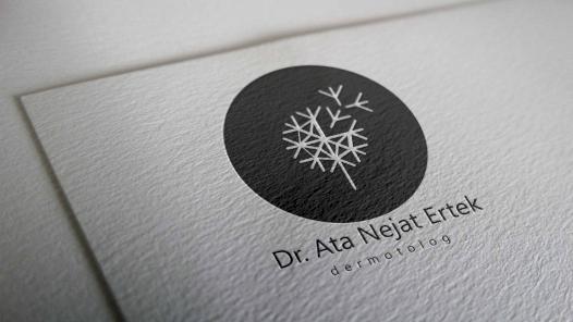 Şirkete özgün etkileyici bir logo tasarlamamı istermisiniz?