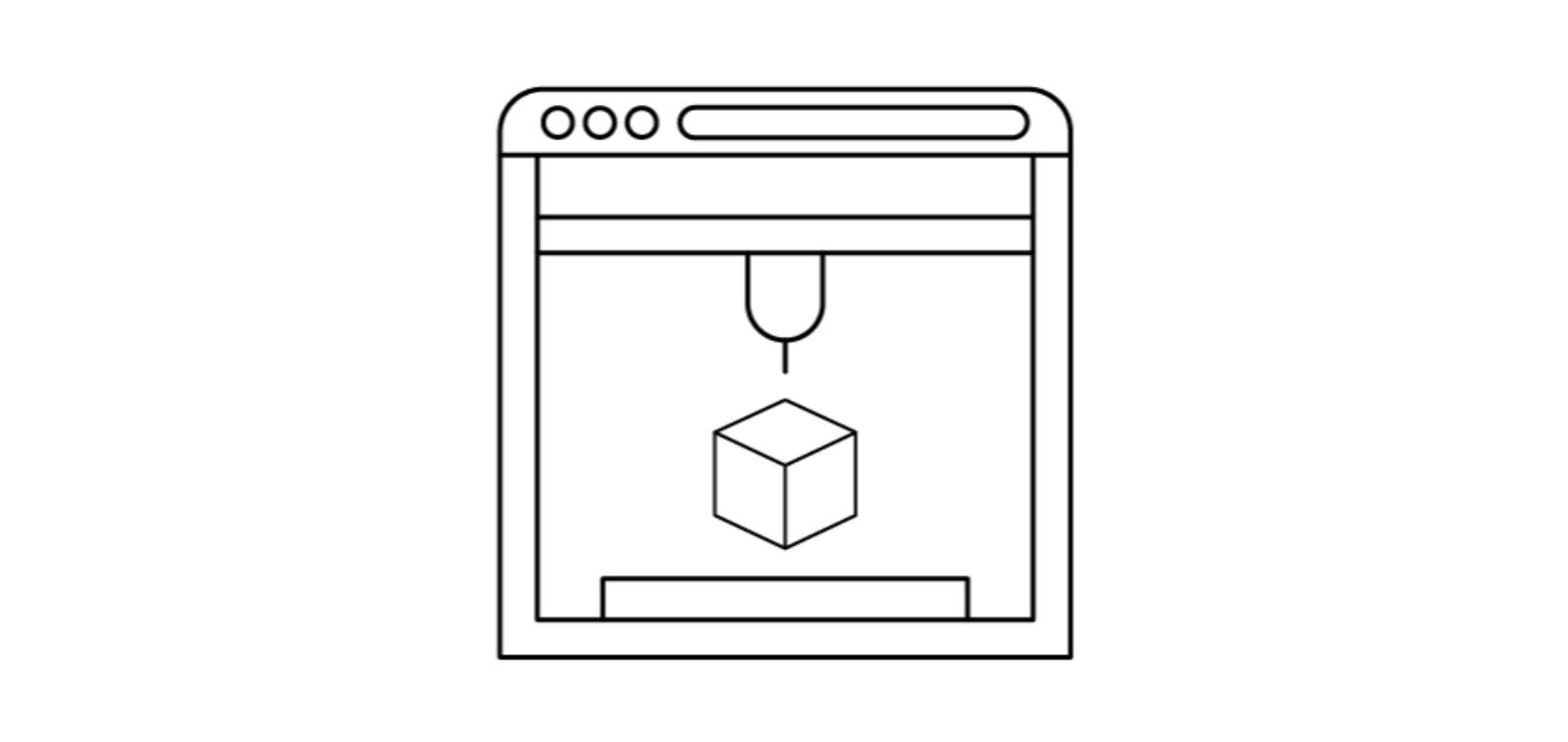 3D Printer danışmanlığı