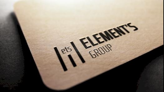 İşinize yakışacak en yaratıcı logo tasarımlarını uygun fiyata yapabiliriz !