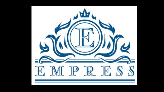 Çarpıcı Logo Tasarımı