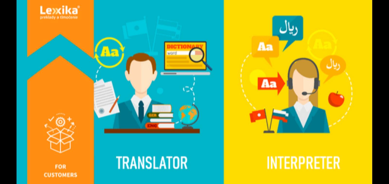 Çevirmen ilanı