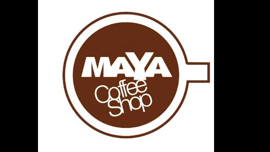 özgün logo tasarımları için doğru adres