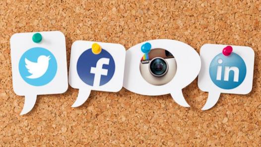 Ben, sosyal medya hesaplarınızı en aktif şekilde yönetebilirim.