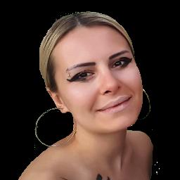 gulsahcobanoglu