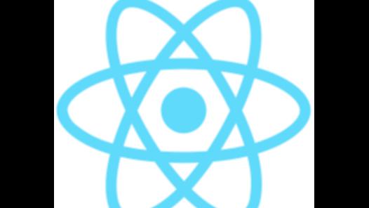 React Ve Vue kullanarak dinamik web siteleri