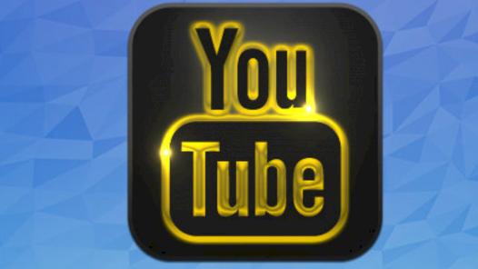 Youtube İçin Hazır mısınız!!