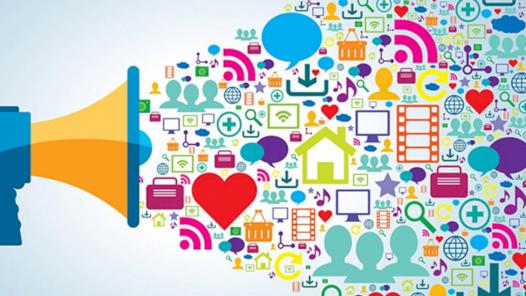 Reklamınızı 40.000 Takipçili Sosyal Ağımda Paylaşırım.