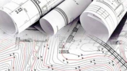 İmar ve planlama ile ilgili danışmanlık