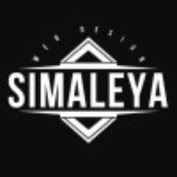 simaleya