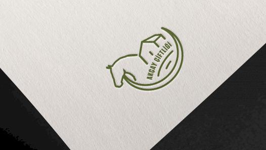 İsteğiniz doğrultusunda firmanız için logo tasarımı yapıyorum.
