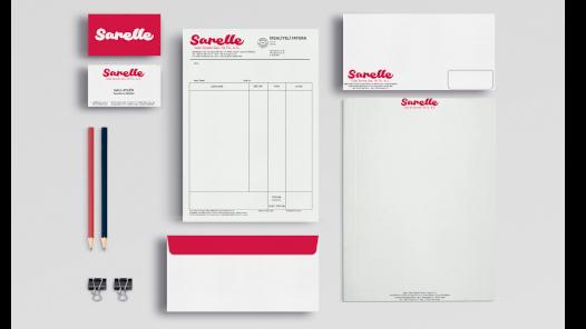 Firmanız için istekleriniz doğrultusunda logo, kartvizit, kurumsal kimlik elemanları tasarımı yapıyorum.