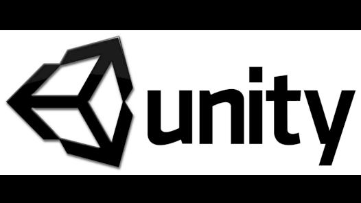 Unity 2020 C# Öğren / Sıfırdan 2D ve 3D Oyun Geliştirme Eğitimine Katıl
