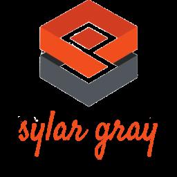 sylargray