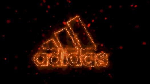 Logo Animasyon ve İntro