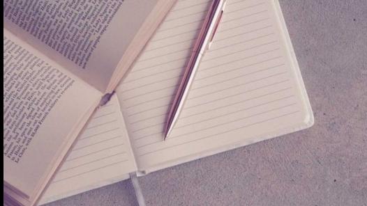 ODTÜ öğrencisinden İngilizce Türkçe Makale, ödev yazılır.