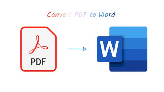 PDF dosyanızı Word formatına dönüştürebilirim.