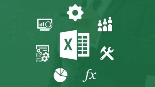 Profeysonel ve Sade Excel Çalışmaları İçin Tercih Edebilirsiniz