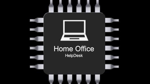 HomeOffice Bakım-Onarım-Destek
