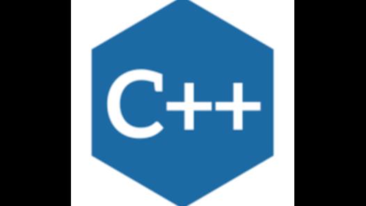 C++ ödevlerinizi yapabilirim