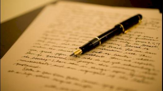 Makale ve yazılarınıza profesyonel gözden bakmak ister misiniz?