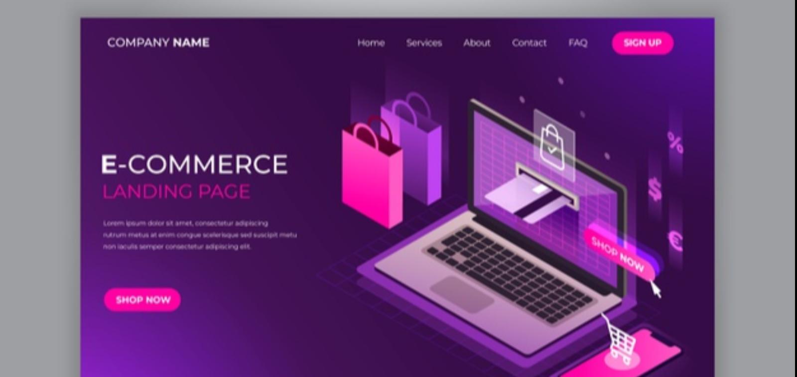 E-Tcarette Satış Yapmak Çok Kolay