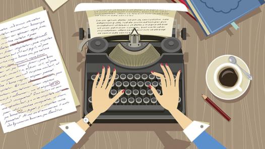 Web siteniz ve Ödevleriniz için makaleler yazabilirim