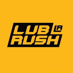 lubrushmotoryagla