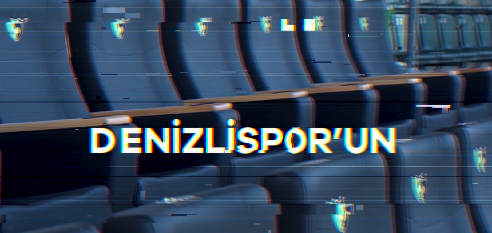 canselsuluk