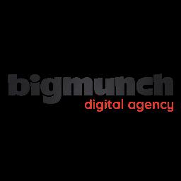 bigmunchco
