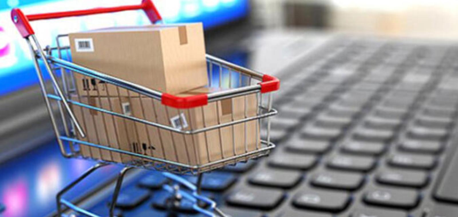 E-ticaret sitesi ile satışlarınızı arttırın