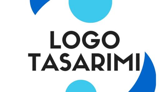 Hayalinizdeki logoyu tasarlayabilirim!