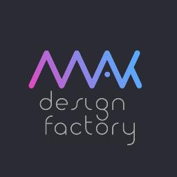 makdesignfactory