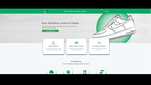 PSD TO HTML İŞLERİNİZİ YAPABİLİRİM
