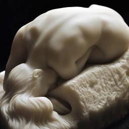 marbleartist