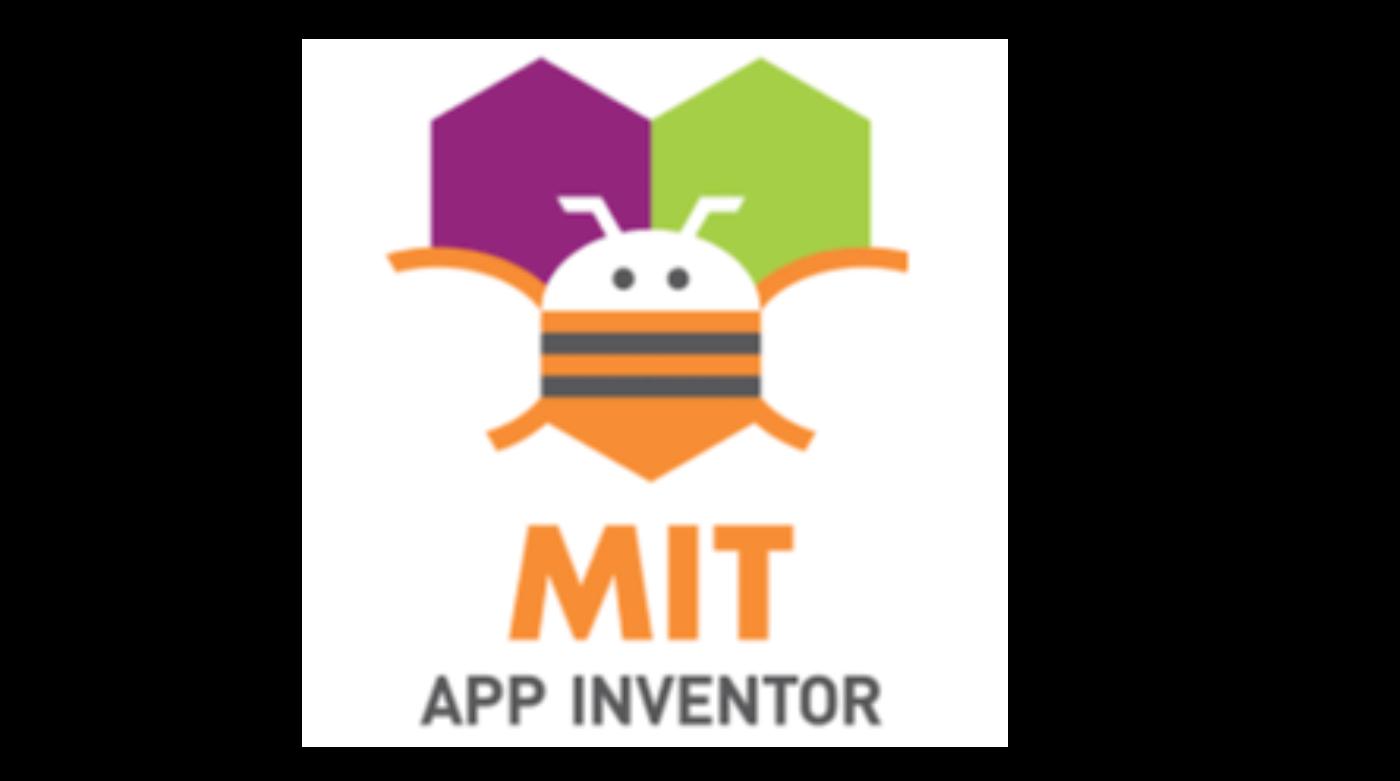 MIT App Inventor ödevlerinizi yapabilirim!