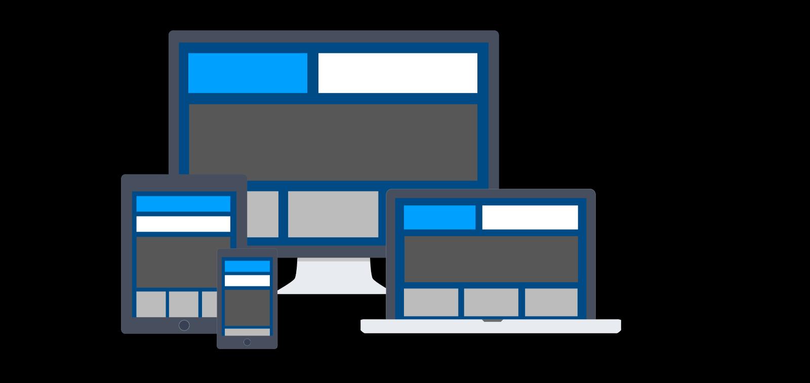 Wordpress Üzerinden Etkileyici Bir site Yapımı