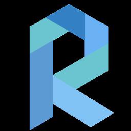 roxissoftware