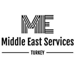 me.services