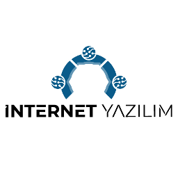 internetyazilim