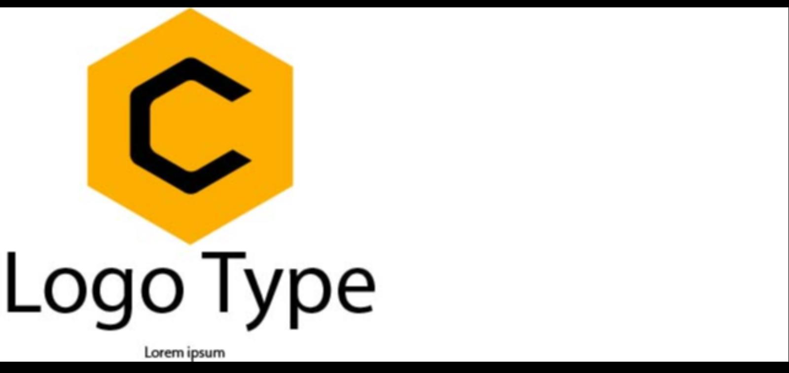 Logo Tasarımlarını kurumunuz özelliklerini en iyi yansıtacak şekilde tasarlıyorum